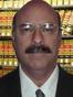 Mark Charles Anzman