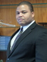 Potomac Business Attorney Christopher James Martin