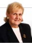 Harris County Mediation Attorney Virginia L. Lootens