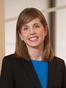 Darnestown Litigation Lawyer Judith Gibson Cornwell