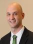 Annapolis Guardianship Law Attorney Jon Joseph Gasior II