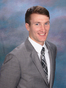 Colesville Workers' Compensation Lawyer Sean Charles O'Hara