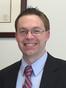 Andrews Afb Criminal Defense Attorney Jason David Ricke