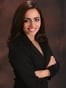 College Park Speeding / Traffic Ticket Lawyer Shivani Tomar