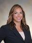 Dundalk Insurance Law Lawyer Rachel Marie Severance