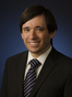 Towson Criminal Defense Attorney Stephen Patrick Shepard