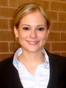 Falls Church Immigration Attorney Shira Renee Zeman
