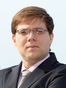 Owings Mills Criminal Defense Attorney Robert Killian Stegman III