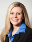 New Hampshire Family Lawyer Amy C. Connolly