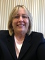 Carlsbad Criminal Defense Attorney Susan Burkland