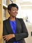 Asheville Business Attorney Ilesanmi Olaseni Adaramola