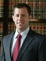 Warwick Litigation Lawyer Jonathan Whaley