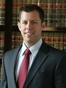 North Kingstown Wills and Living Wills Lawyer Jonathan Whaley