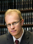Cuyahoga County Probate Attorney Jonathon Martin Ginter