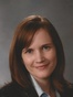 Westville Real Estate Attorney Sarah Lerow Cranston