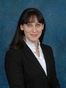 West Newton Family Law Attorney Molly Soiffer