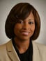 Avondale Estates Bankruptcy Attorney Tiffany Patrice Coleman