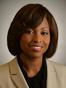 Clarkston Bankruptcy Attorney Tiffany Patrice Coleman