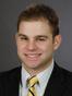 North Providence Insurance Law Lawyer Jonathan Peter Cardosi