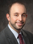 Kings County State, Local, and Municipal Law Attorney Adam Kalish