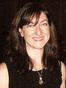 New York Litigation Lawyer Amy A. Lehman