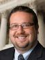 Brooklyn Real Estate Attorney Gregory Allen Anglewicz