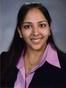 Missouri Domestic Violence Lawyer Rachna Shikha Goel