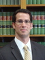 Red Bank Elder Law Attorney Richard J. Angelo