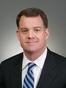 Lenexa Medical Malpractice Attorney John E. Bordeau