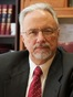 Saint Matthews Personal Injury Lawyer Carl D. Frederick