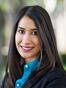Las Vegas Immigration Attorney Arlene Rivera