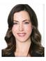 Orange County Commercial Real Estate Attorney Jennifer R. Darling