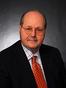 Scranton Banking Law Attorney Andrew Hailstone