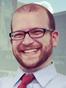 Knoxville Family Law Attorney Alex David Brinson