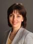 Issaquah Communications & Media Law Attorney Anna Bakhmetyeva