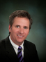 Utah Slip and Fall Lawyer Kevin D. Swenson
