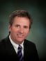 Utah Personal Injury Lawyer Kevin D. Swenson