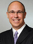 West New York Marriage / Prenuptials Lawyer Eric Jon Aretsky