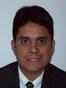 Cottonwood Heights Business Attorney Dominick Russ Villa