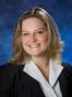 Milwaukee Health Care Lawyer Stephane P Fabus