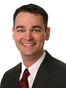 New Brunswick Wills and Living Wills Lawyer Sean Malin