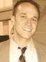 Andover Criminal Defense Attorney Thomas A. Ozbolt