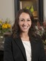 Stoneham Estate Planning Attorney Whitney Anne Alexander