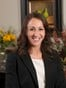 Peabody Estate Planning Attorney Whitney Anne Alexander