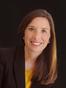 Wollaston Family Law Attorney Alison Lynn Sheehan