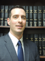 Everett Contracts / Agreements Lawyer Steven Kelsey Hemingway