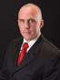 Nixa Family Law Attorney Brian Michael Douglas