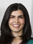 Chicago Land Use / Zoning Attorney Melissa Mariam Fallah