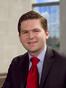 Belleville Litigation Lawyer Adam Andrew Field