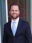 Saint Charles DUI / DWI Attorney Lucas James Glaesman